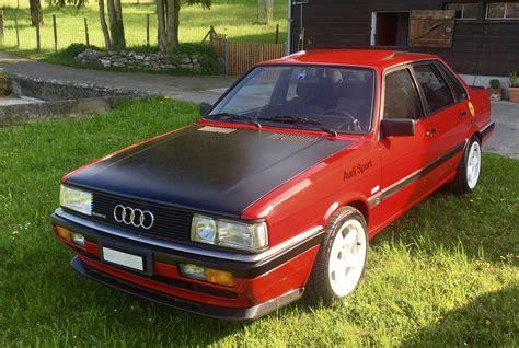 Audi V8 Dtm by Replika Audi V8 Dtm Sold Lautisports Webseite