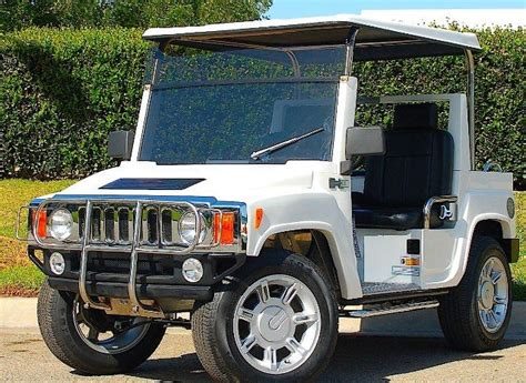 golf cart underbody lights 17 best images about golf carts on pinterest cars limo