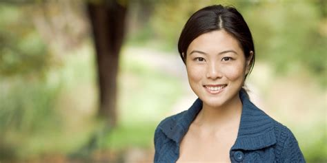 beautful fifty year old asian women 3 lessons i learned growing up as a chinese daughter