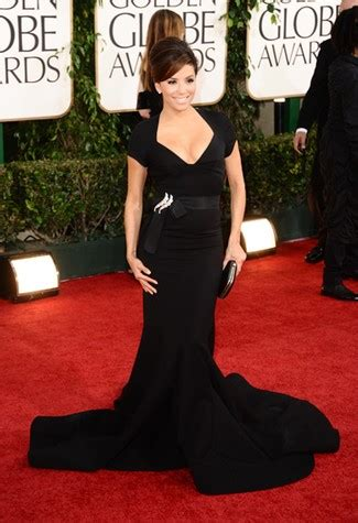 Golden Globe Musings by Golden Globes Where S The Sparkle Intotemptation