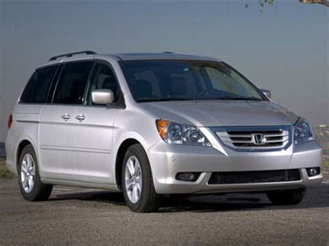 blue book value used cars 2006 honda odyssey on board diagnostic system 2010 honda odyssey pricing ratings reviews kelley blue book
