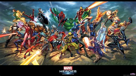 download film marvel heroes marvel madness a look at movies cartoons figures and