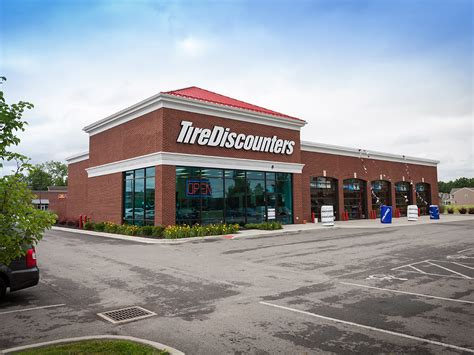 tire discounters  columbus   chamberofcommercecom