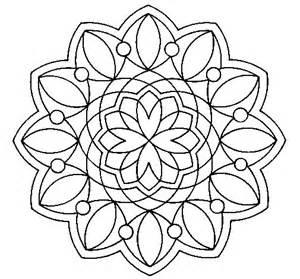 mandala 20 coloring page coloringcrew com