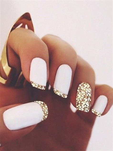 Prom Nails by Nail Ideas For Prom Glitterati Style A Boston Area