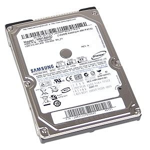 Hardisk Eksternal 500gb Samsung 500gb sata samsung 5400 rpm 8mb cache notebook 2 5 quot hdd minister of computers