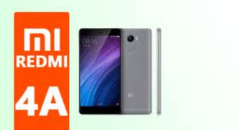 Redmi 4a Live Redmi 4a Next Sale Date 7 Aug 2017 Price