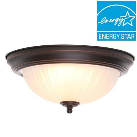 best oil l for light electirc light fixtures at home depot electric light