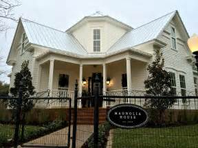 book a room at magnolia house bed and breakfast waco tx newhairstylesformen2014 com