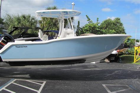 tidewater supply boats tidewater boats related keywords tidewater boats long