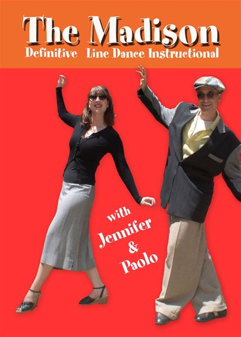 madison swing dance downloads lindy hop all stars