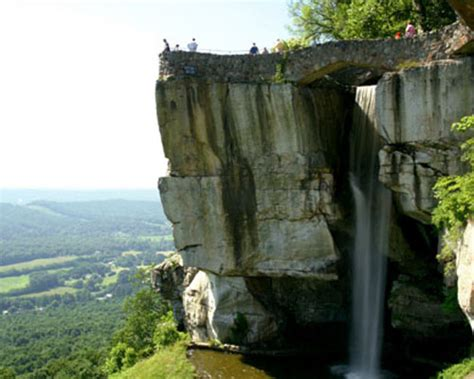 Ruby Falls Cabins by Redefining The Of Top 10 Things To Do In