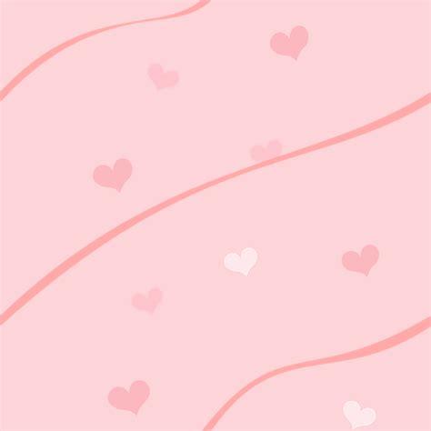 plan background png vector gratis de fondo rosa corazones patr 243 n imagen gratis en pixabay 40982