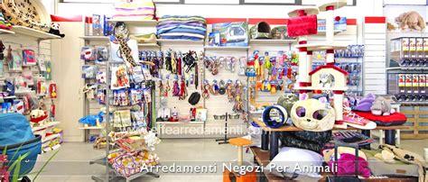 negozio animali porte di roma negozi per animali roma negozio acquari pomezia prodotti