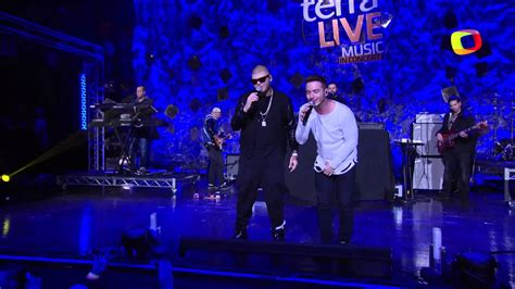 j balvin concert cheap j balvin tickets j balvin concert tickets and tour