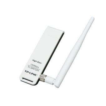 Harga Tp Link Wifi Id tp link tl wn722n usb wifi adapter lazada indonesia