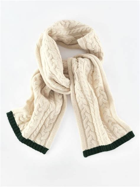 11 best s wool scarves the independent