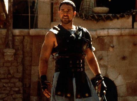 musique film gladiator hans zimmer 2 gladiator hans zimmer 2 2011 movie music hall of