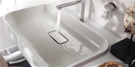 mobili sotto lavandino bagno mobili bagno con cassetti tutto in ordine sotto il lavabo