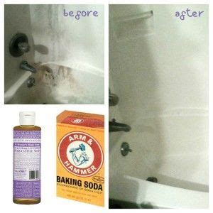 baking soda bathroom odor just used the baking soda and castile soap for the tub it