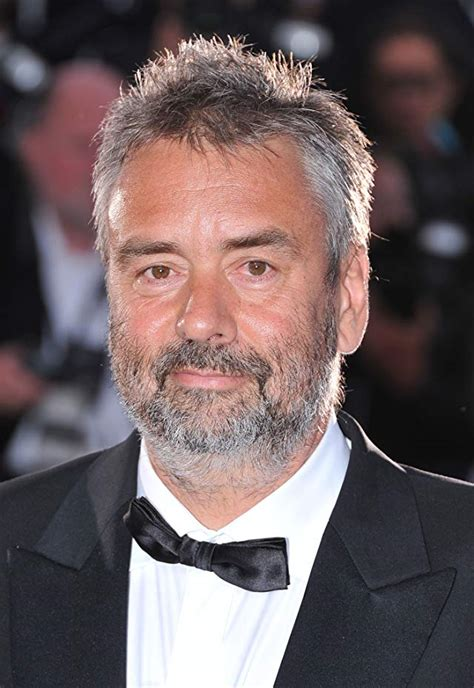 luc besson pictures photos of luc besson imdb