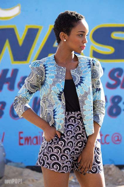nandi ngomas short hairstyles nandi mngoma hairstyle hairstylegalleries com