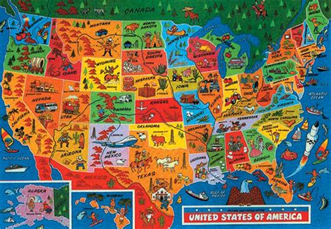 map of usa jigsaw puzzle up to 75 usa map jigsaw puzzle strictlyforkidsstore