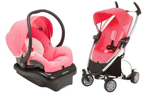 quinny zapp stroller with car seat quinny zapp xtra travel system baby stroller mico ap