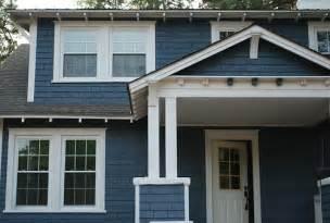 Exterior Trim Paint Colors - exterior trim paint colors image search results