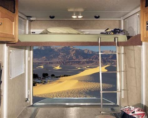 rv bed lift bed lifts toolboxes everything else happijac leads the