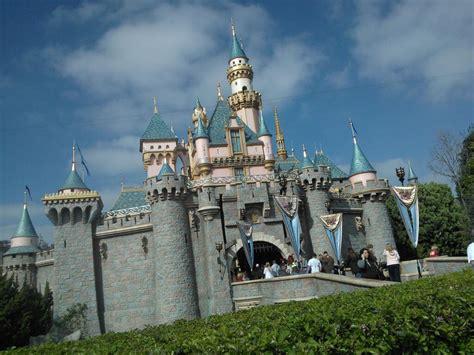 Disneyland Annual Pass Calendar Disneyland And Disney World 2013 Ticket And Annual Pass