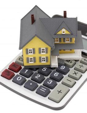 how much house do i qualify for how much of a home loan do you qualify for