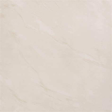 White Ceramic Floor Tile White Ceramic Tile