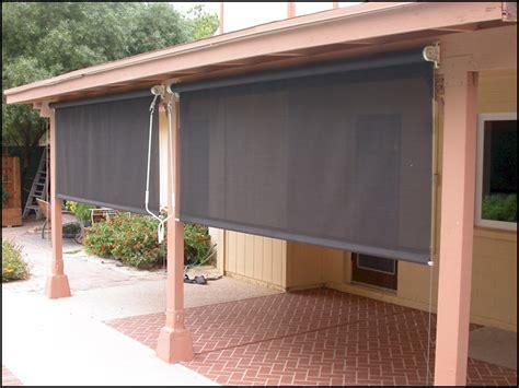 sun shades  patio lowes npnurseries home design