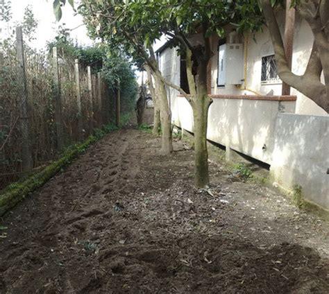 progettazione giardini on line progettiamo il tuo giardino o terrazzo anche e lo