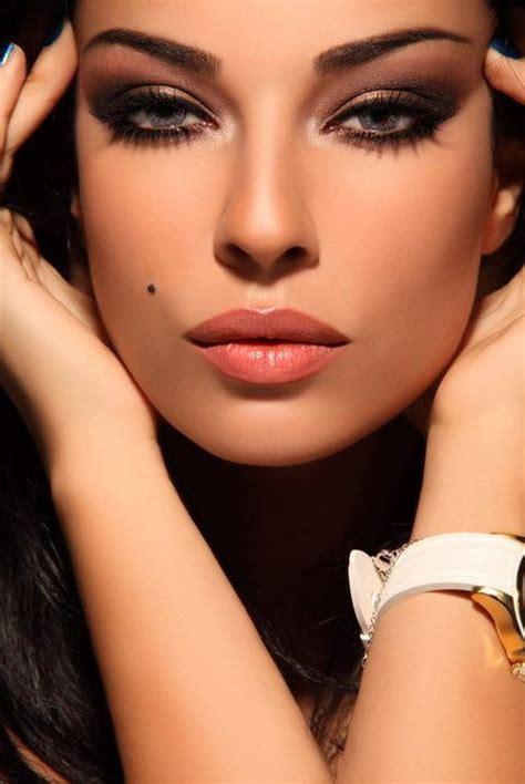 make beautiful maquillaje de novia 2015 blog de maquilladora
