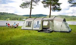 family tents your great choice bear s