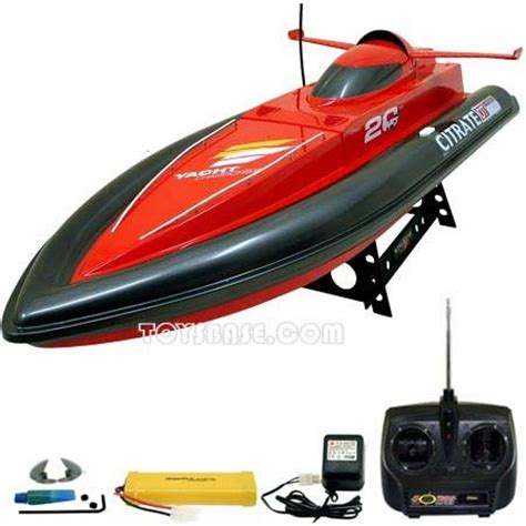 control remote boats toys china remote control toy boat r c hi speed ep radio
