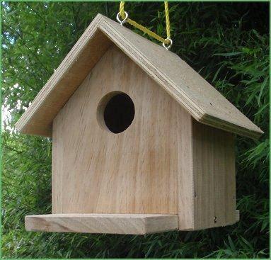 Backyard Birds Of Indiana Bird House Plans Nz Pdf Plans Adirondack Chair Ottoman