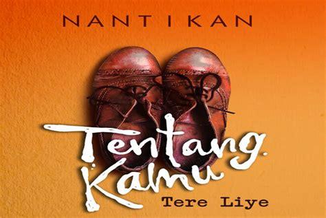 Buku Reseller Milyarder Karya Zain Fikri pre order novel tentang kamu karya tere liye dimulai republika