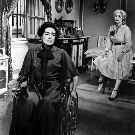 se filmer what ever happened to baby jane gratis what ever happened to baby jane joan crawford bette