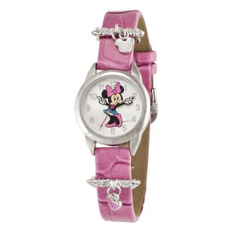 Setelan Disney Minnie Mouse Pink disney minnie mouse pink analog