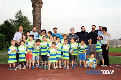 consolato cileno in italia italia maglia rugby 2015 orari lezioni moda