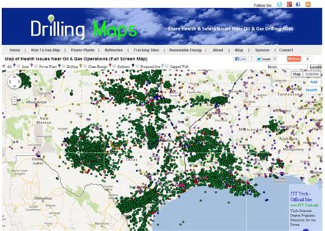 texas drilling map pin by nwsarealty on eagle ford and south texas