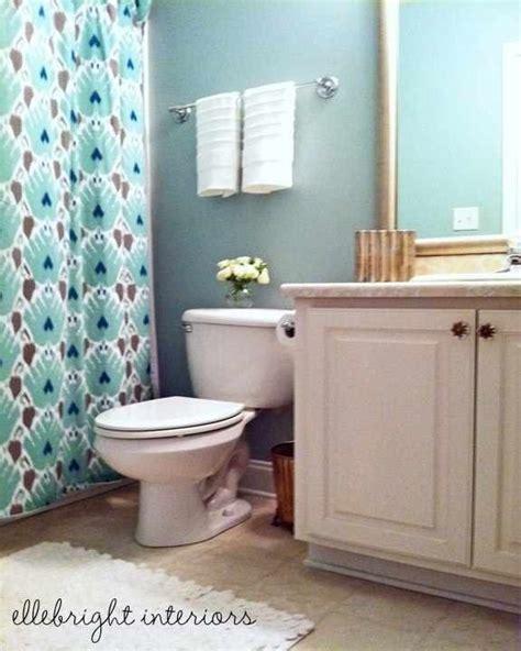 sherwin williams rainwashed bathroom 63 best images about sherwin williams rainwashed on