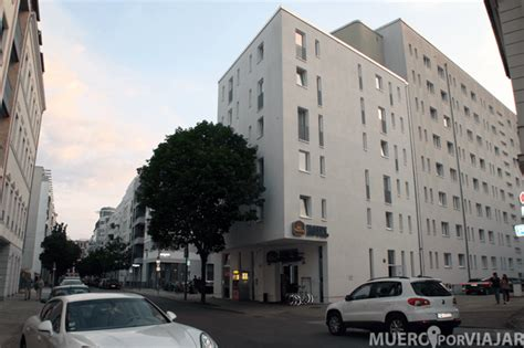best western berlin spittelmarkt mi hotel en berl 237 n best western hotel am spittelmarkt