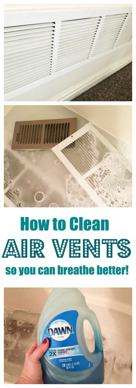 17 best ideas about air vent on humidifier 17 best ideas about air vent on humidifier