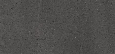 Corian Carbon Concrete   Counter Production Ltd specialist