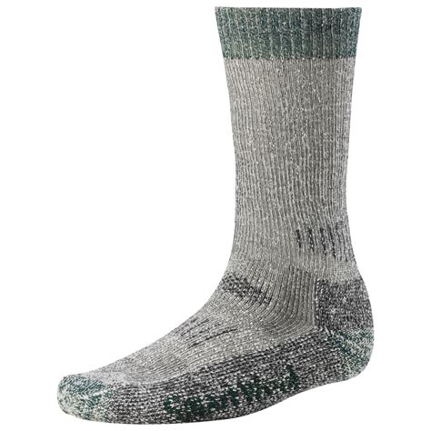 wool socks smartwool socks for and