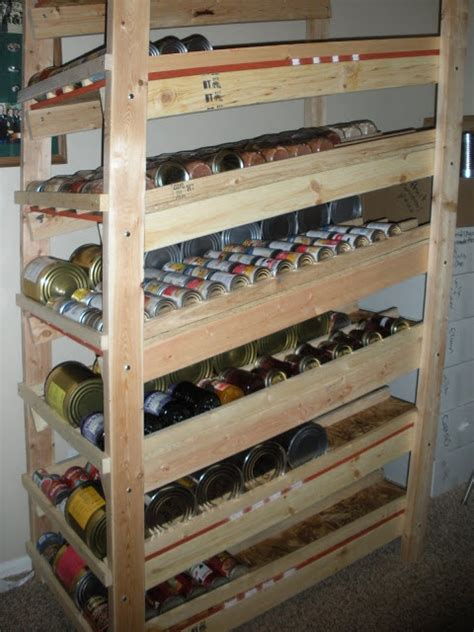 Emergency Food Shelf by 17 Best Images About House Food Storage On
